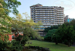 Radium Kagaya International 5*