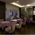 ���� ����� Taipei Lotty Hotel 4*