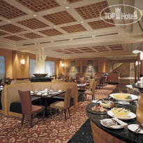 ���� ����� Four Points by Sheraton Chung Ho 5* � ������, �������