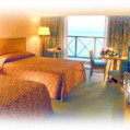 ���� ����� Howard Beach Resort Pacific Green Bay 4*