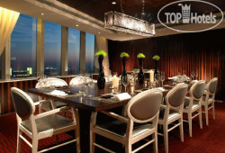 Hotel One Taichung 5*