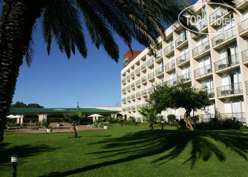 ���� Holiday Inn Bulawayo 4* / �������� / ��������