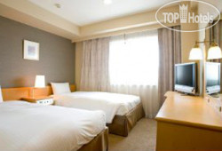 Best Western Hotel Kansai Airport 3*