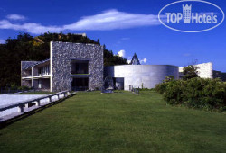 Benesse House 4*