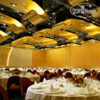 Фото отеля The Westin Awaji Island Resort and Conference Center 4*