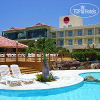 Фото отеля Beach Hotel Sunshine 3*