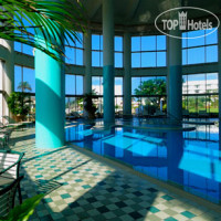 Фото отеля ANA InterContinental Ishigaki Resort 5*