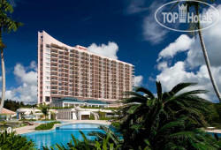 Marriott Okinawa Resort & Spa 5*