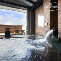 Фото отеля Marriott Okinawa Resort & Spa 5*