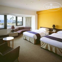 ���� ����� Luigans Spa & Resort 4*