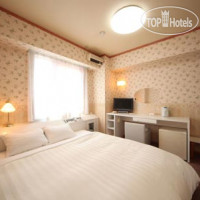 Фото отеля Wing International Chitose 3*