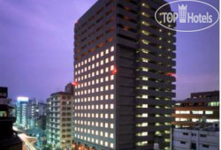 Art Hotels Omori 3*