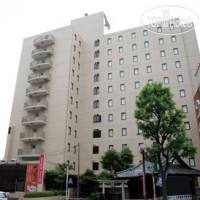 Фото отеля Resol Hotel Machida 3*
