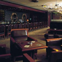 ���� ����� Imperial Hotel Tokyo 5* � �����, ������