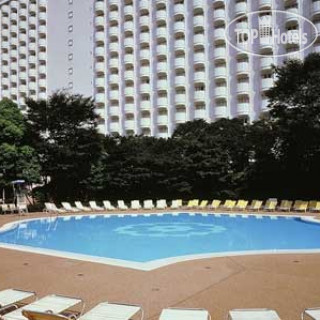 Photos Grand Prince Hotel New Takanawa