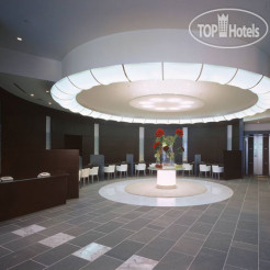 The Prince Park Tower Tokyo 5*