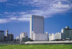 Shinagawa Prince East Tower 3*