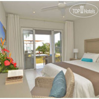 Фото отеля Mon Choisy Beach Resort 3*