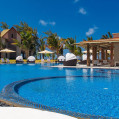 ���� ����� Crystals Beach Resort & Spa 4*