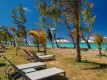 Фото Crystals Beach Resort & Spa 4* / Маврикий / Маврикий