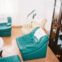 Фото отеля Villa Blue Bay APT