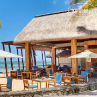 Фото отеля Outrigger Mauritius Resort & Spa No Category
