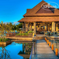 Фото отеля The Westin Turtle Bay Resort & Spa 5*