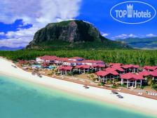 Le morne beach resort casino resident evil 2 game soundtrack mp3