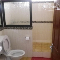 Фото отеля Residence Villas Mont Choisy No Category