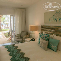 Фото отеля Seapoint Boutique Hotel 4*