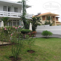 Фото отеля Villa Osumare Guest House No Category