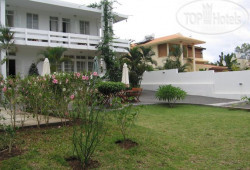 Villa Osumare Guest House No Category