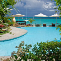 Фото отеля Ocean Beauty Boutique Hotel No Category