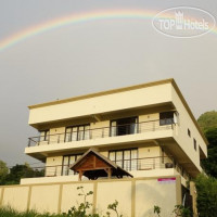 Фото отеля Happy Days Guest House No Category