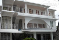 Pillayguesthouse 2*