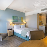 Фото отеля Holiday Inn Mauritius Mon Tresor (ex.Holiday Inn Mauritius Airport) No Category