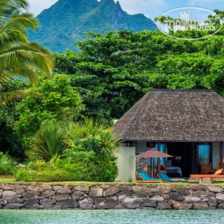 Photos Four Seasons Resort Mauritius at Anahita