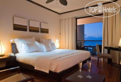 Le Cardinal Exclusive Resort 5*