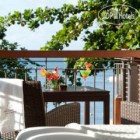 Фото отеля Le Cardinal Exclusive Resort 5*