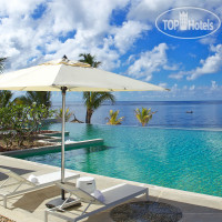 Фото отеля Long Beach Golf & Spa Resort, Mauritius 5*