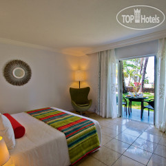 Ambre All Inclusive Resort 4*