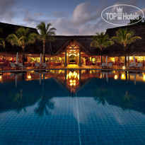 Фото отеля The Sands Resort 4*