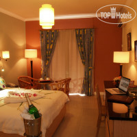 Фото отеля Pereybere Hotel & Apartments 3*