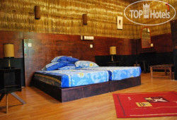 Asseyri Tourist Inn 3*