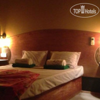 Фото отеля Asseyri Tourist Inn 3*