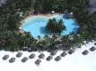 фотогалерея отеля Sun Island Resort