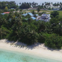 Фото отеля Boutique Beach All-inclusive Diving Hotel 3*