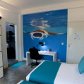 ���� ����� Boutique Beach All-inclusive Diving Hotel 3*