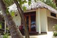 фотогалерея отеля Ellaidhoo Maldives by Cinnamon