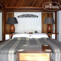 Фото отеля Gangehi Island Resort 5*